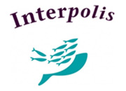 interpolis logo